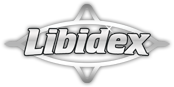 Libidex Voucher Codes