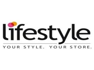 Lifestyles Shop Voucher Codes