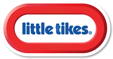 Little Tikes Voucher Codes