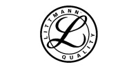 Littmann Voucher Codes