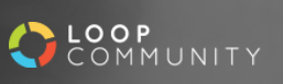 Loop Community Voucher Codes