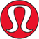Lululemon Voucher Codes