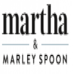 Marley Spoon Voucher Codes