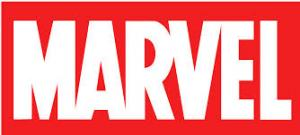 Marvel Voucher Codes