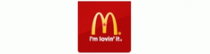 Mcdonalds Canada Voucher Codes