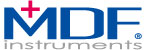 MDF Instruments Voucher Codes