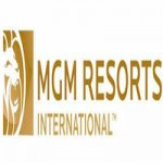 Mgm Resorts Voucher Codes