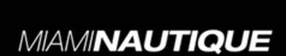 Miami Ski Nautique Voucher Codes