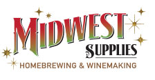 Midwestsupplies Voucher Codes