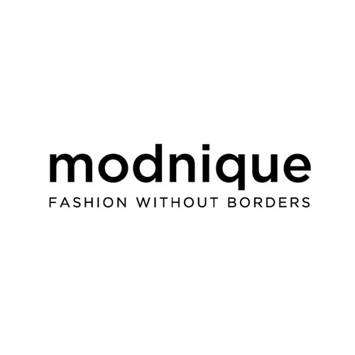 Modnique Voucher Codes