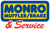 Monro Oil Change Voucher Codes