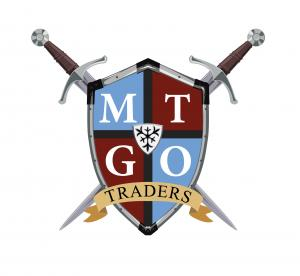 MTGO Traders Voucher Codes