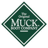Muck Boot Company Voucher Codes