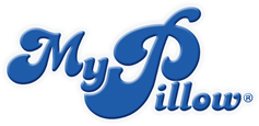 MyPillow Voucher Codes