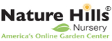 Nature Hills Nursery Voucher Codes