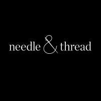 Needle & Thread Voucher Codes