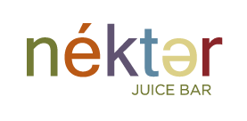 Nekter Juice Bar Voucher Codes