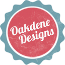 Oakdene Designs Voucher Codes