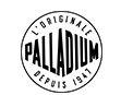 Palladium Boots Voucher Codes