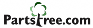 PartsTree.com Voucher Codes