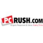 Pc Rush Voucher Codes