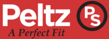 Peltz Shoes Voucher Codes