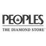 Peoples Jewellers Voucher Codes