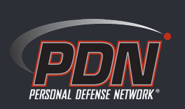 Personal Defense Network Voucher Codes