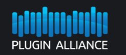 Plugin Alliance Voucher Codes
