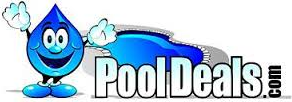 Pool Deals Voucher Codes