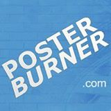 Posterburner Voucher Codes