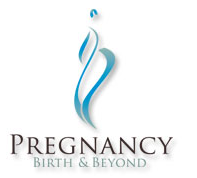 Pregnancy, Birth & Beyond Voucher Codes