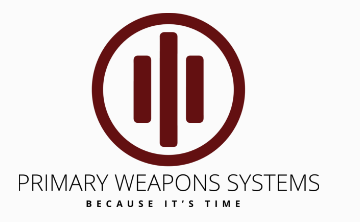 Primary Weapons Systems Voucher Codes