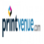 Print Venue Voucher Codes