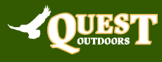 Quest Outdoors Voucher Codes