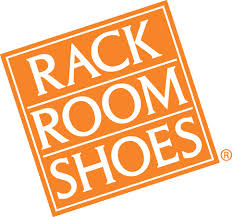 Rack Room Shoes Voucher Codes
