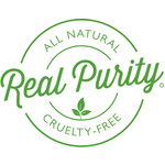 Real Purity Voucher Codes