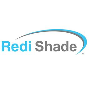 Redi Shade Voucher Codes