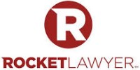 Rocket Lawyer Voucher Codes