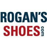 Rogans Shoes Voucher Codes