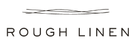 Rough Linen Voucher Codes