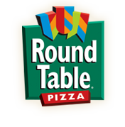 Round Table Pizza Voucher Codes
