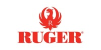 Ruger Voucher Codes