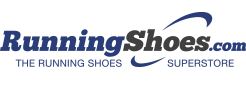 Runningshoes.Com Voucher Codes