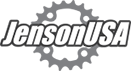 Jenson Usa Voucher Codes