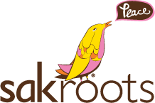Sakroots Voucher Codes