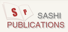 Sashi Publications Voucher Codes