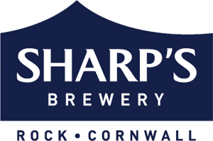 sharpsbrewery.co.uk