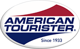 American Tourister Voucher Codes