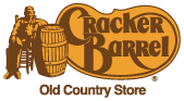 Cracker Barrel Voucher Codes